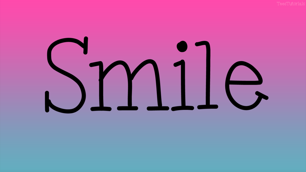 Smile HDQ Images
