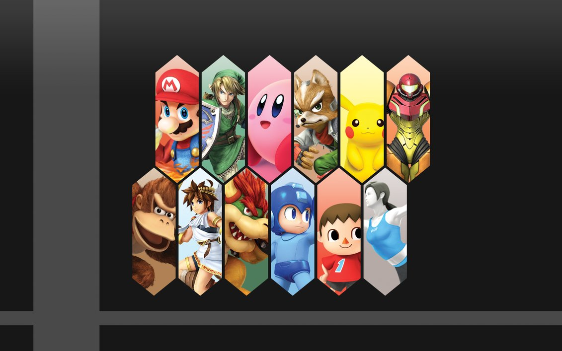 Mobile Compatible Smash Wallpapers, Mara Junge