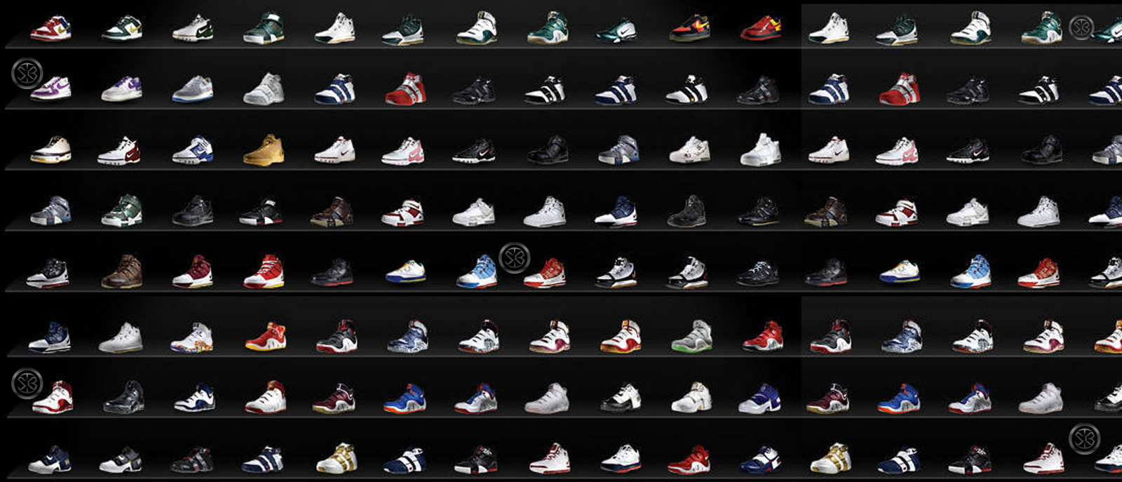 Recommended: Sneakers Pictures 22/08/2013, Sylvester Santucci