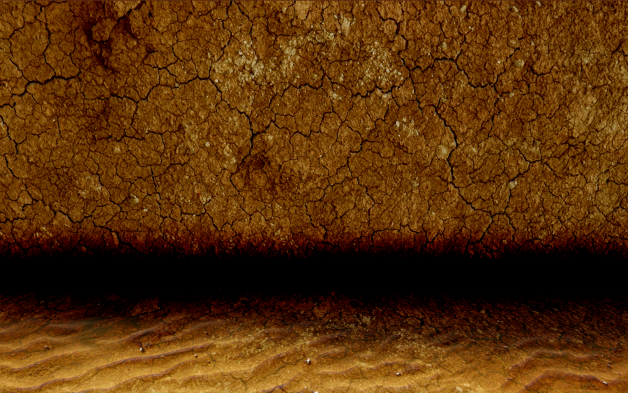 Soil Wallpapers | Resolution: 900x563 px, Marylouise Hornsby