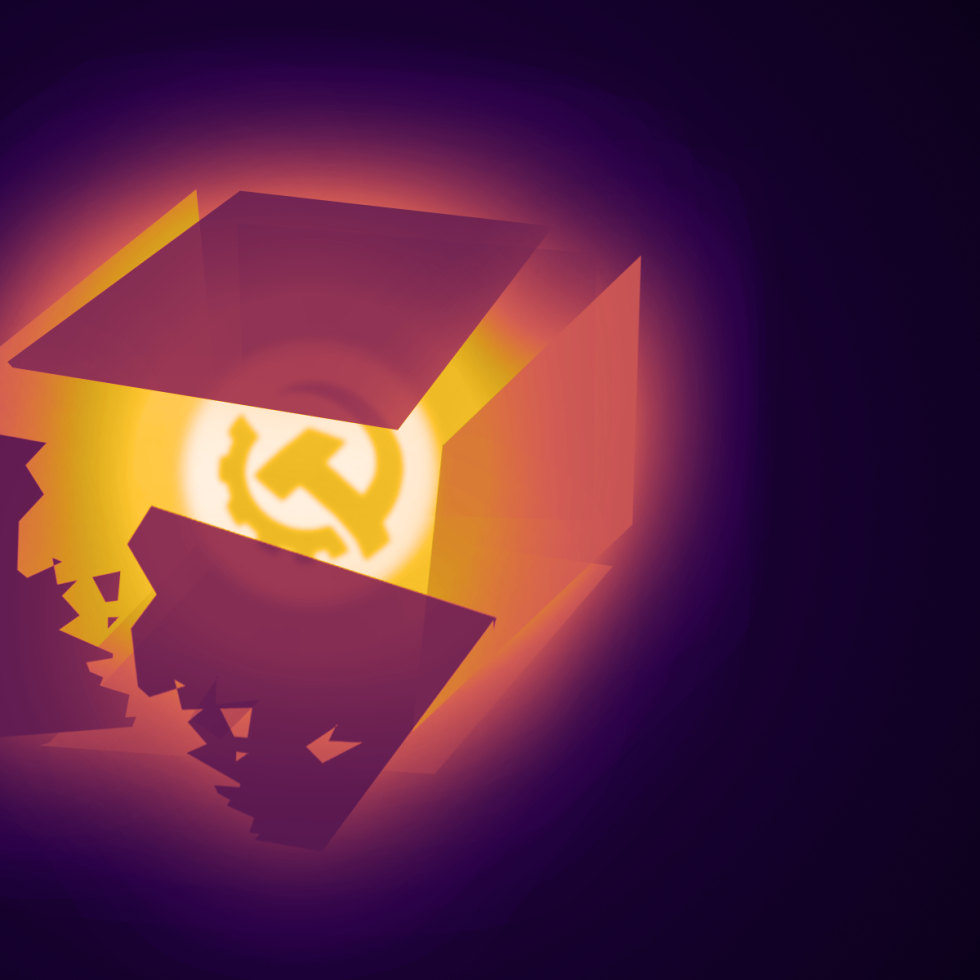 Socialist Wallpapers, 09.13.14 491.06 Kb