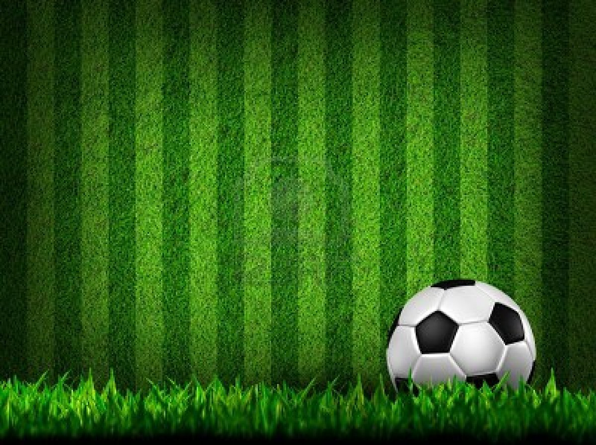 Soccer Wallpapers | Top 58 Soccer Wallpapers