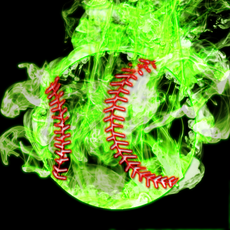 750x750 Softball Desktop Photos