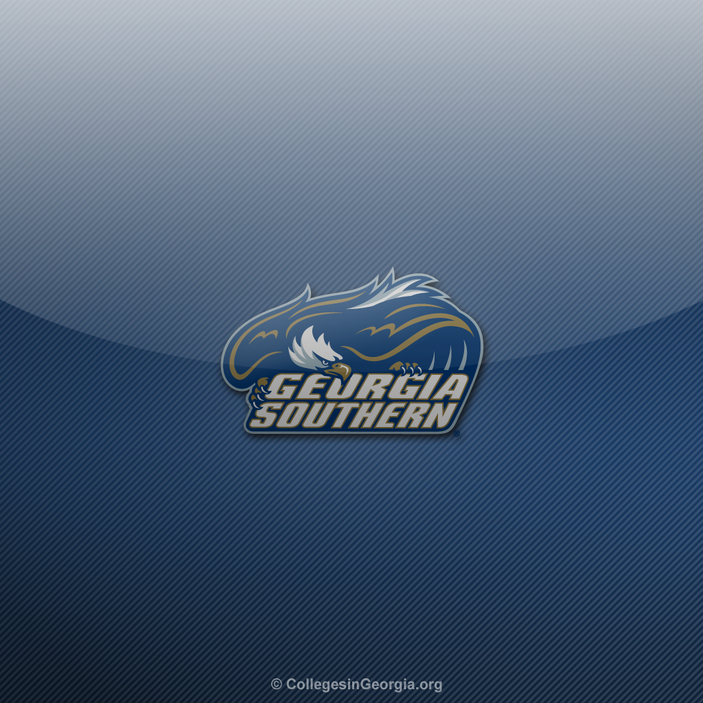 Southern Wallpapers LTT46