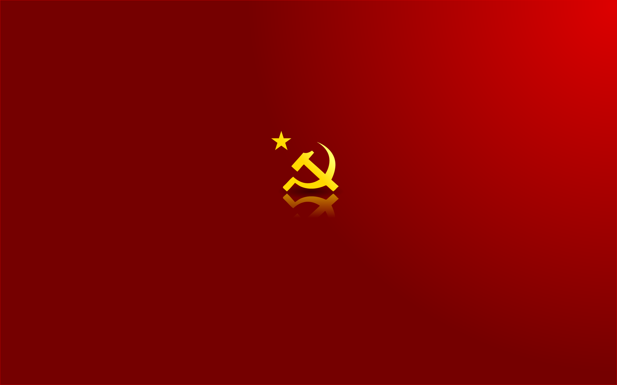 Amazing 39768576 Soviet Wallpapers | 2000x1250