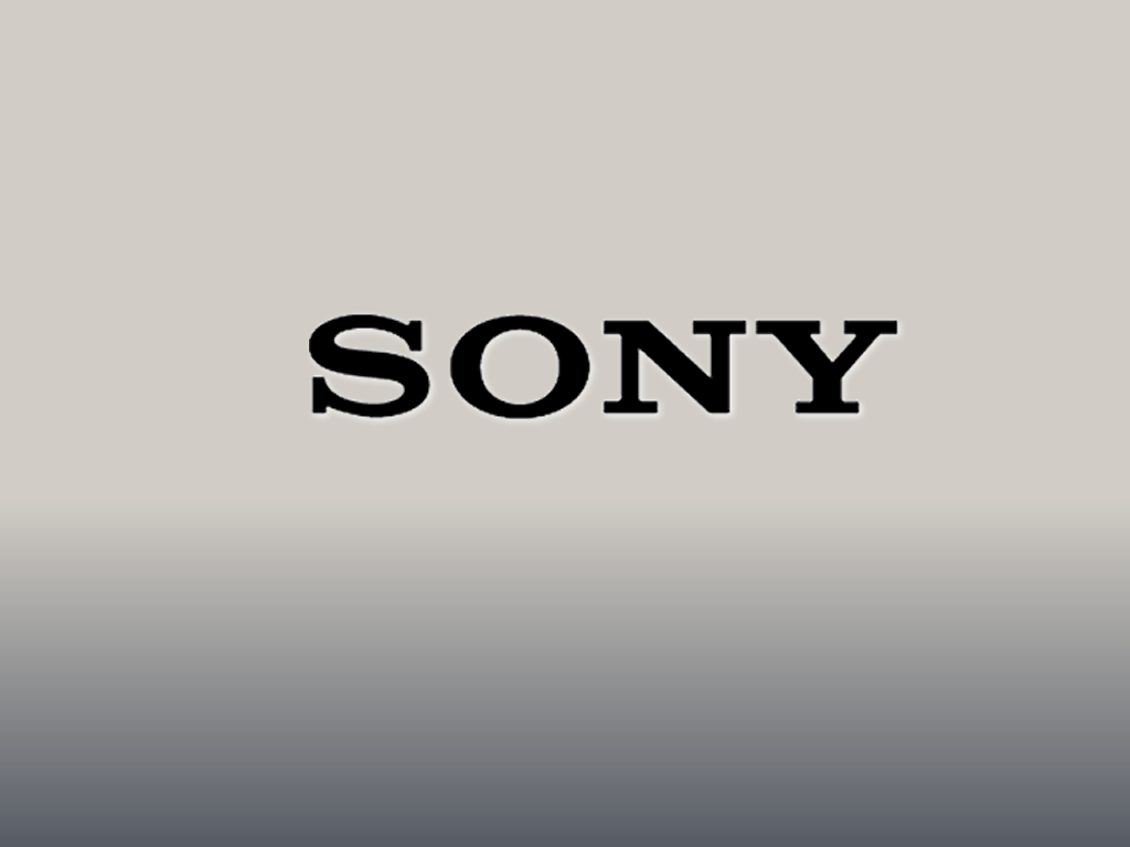 Download V.89 - Sony, B.SCB Wallpapers