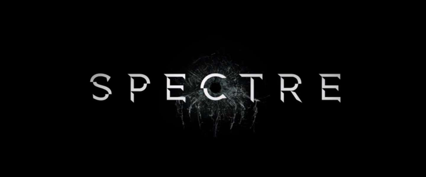 Widescreen Wallpapers: Spectre, (1440x600, V.66) - BsnSCB Graphics