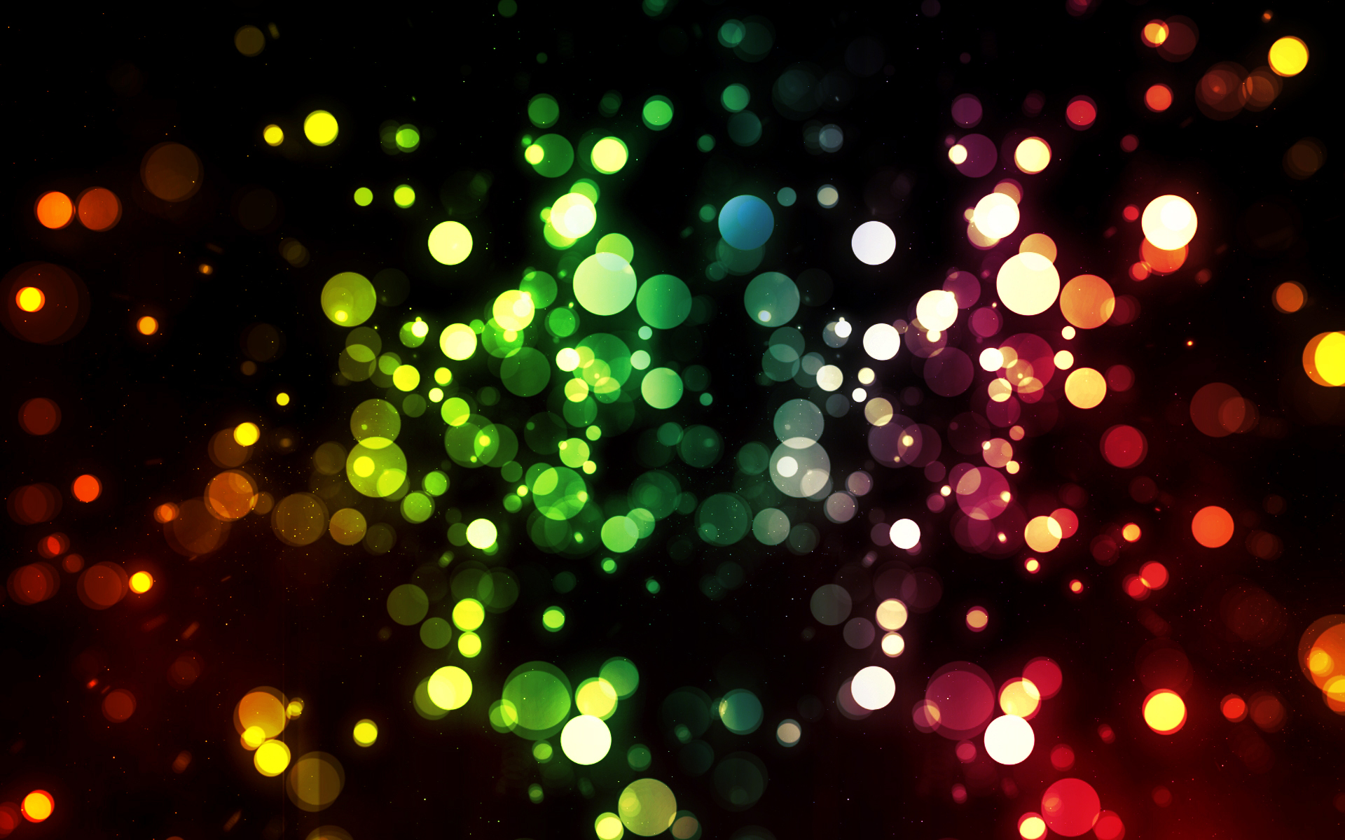 HD Sparkles Wallpapers | Download Free - 27306418