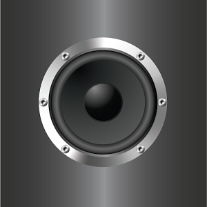 100% Quality HD PC (Win10) Speaker Backgrounds: B.SCB