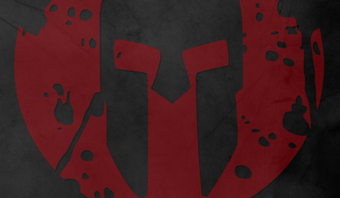 Spartan HD Wallpapers, Desktop Pictures