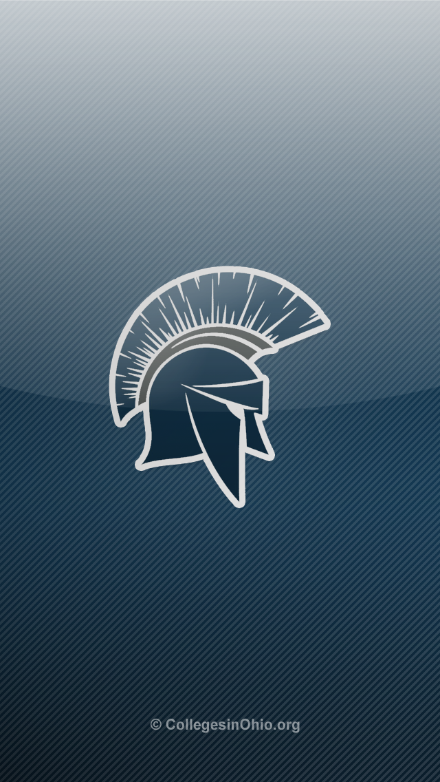 Full High Resolution, Spartans, Alene Coloma
