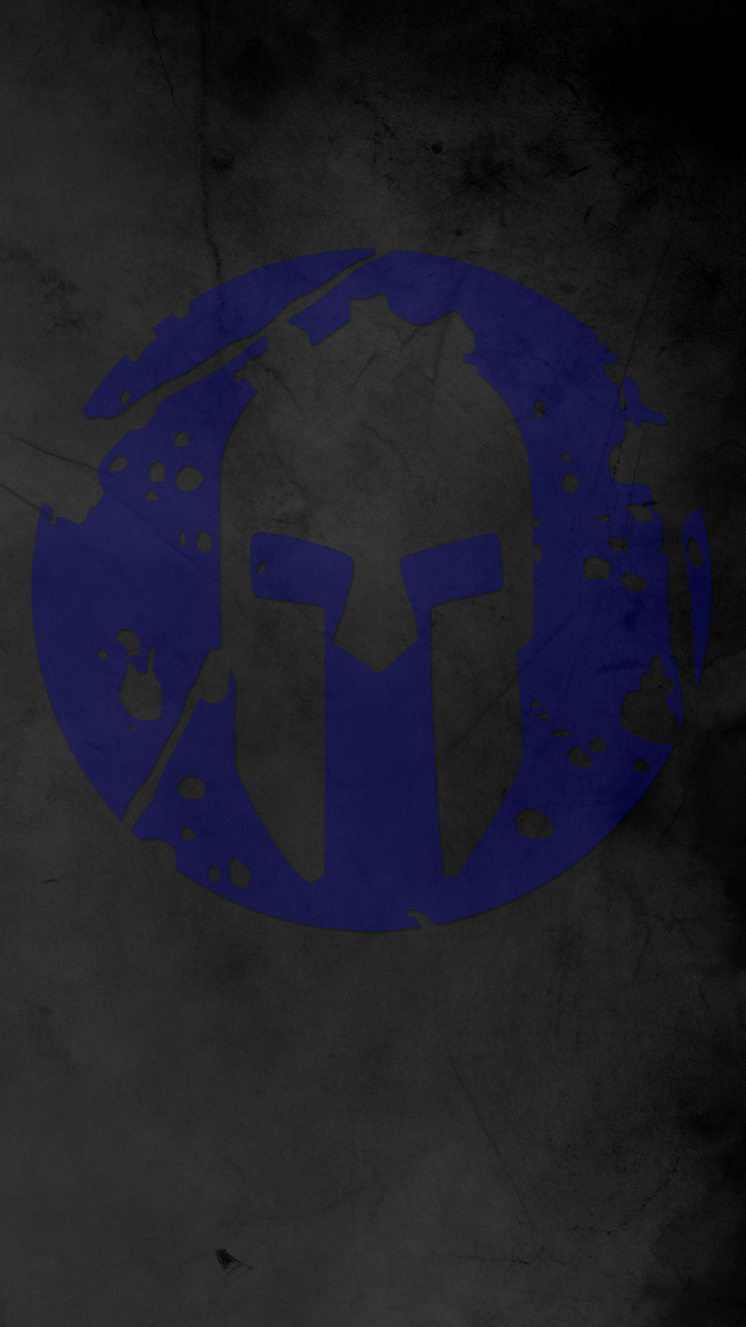 PC 1080x1920 Spartan Wallpaper, BsnSCB Graphics