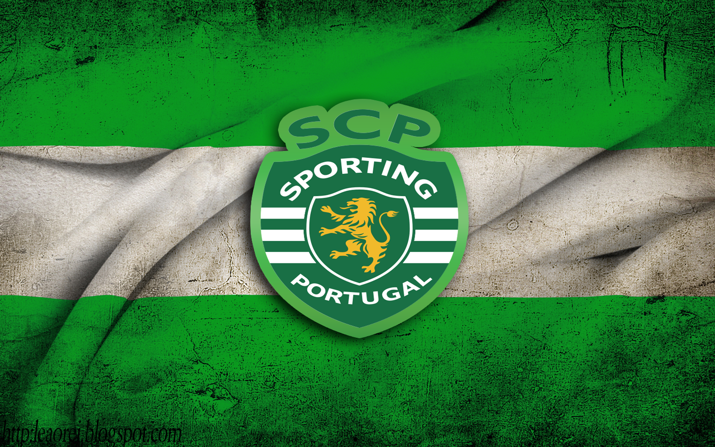 Sporting B:4343-VPN Full HD Backgrounds