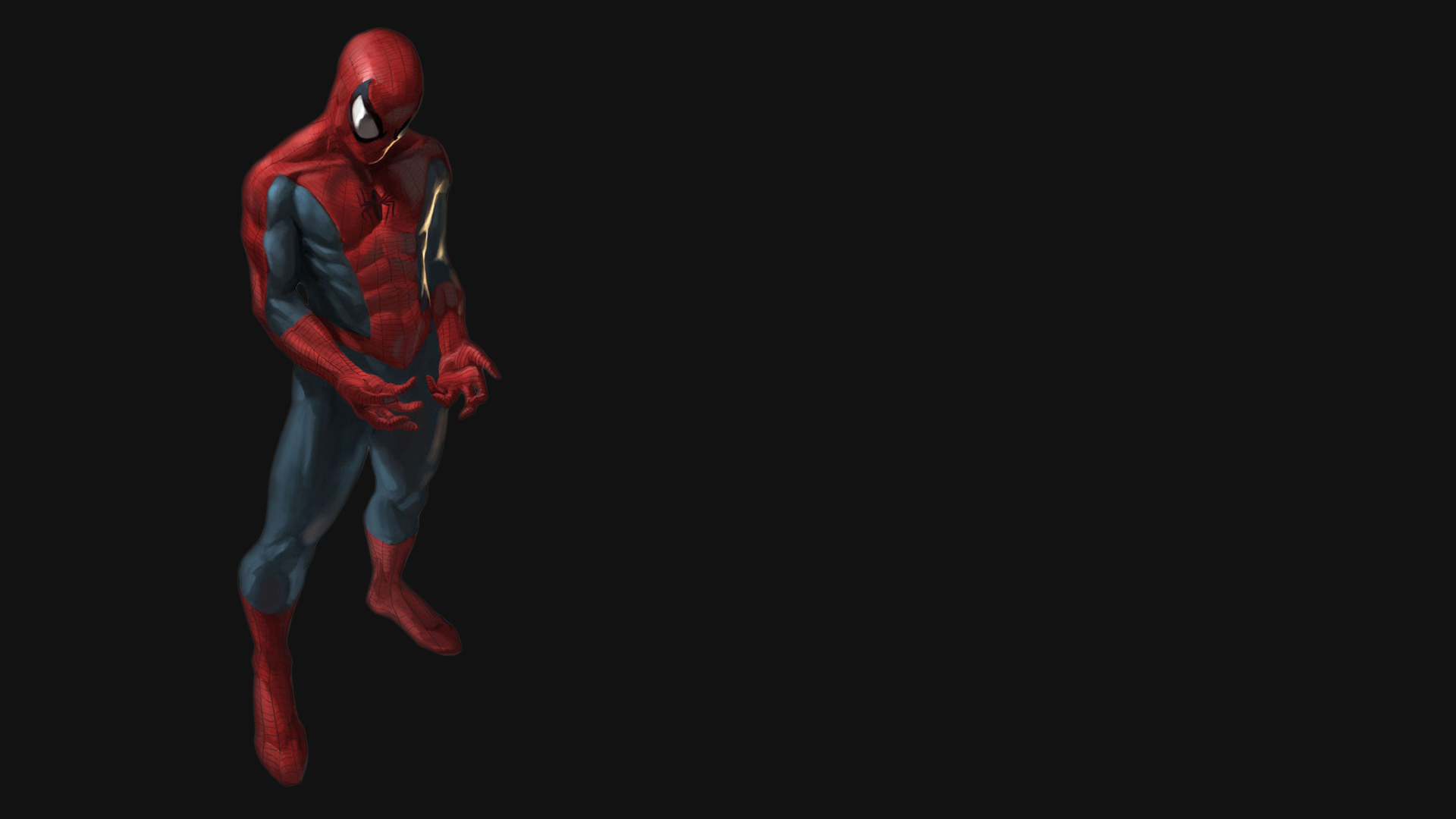 Spiderman | Spiderman Images, Pictures, Wallpapers on BsnSCB.com