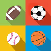 WPU-75: Sports Wallpapers for Desktop