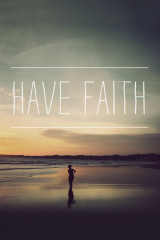 Spiritual Desktop Wallpapers » 40012380 Spiritual Pictures