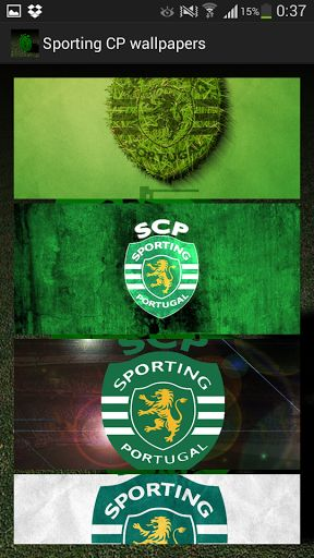 Sporting | Sporting Images, Pictures, Wallpapers on B.SCB WP&BG Collection