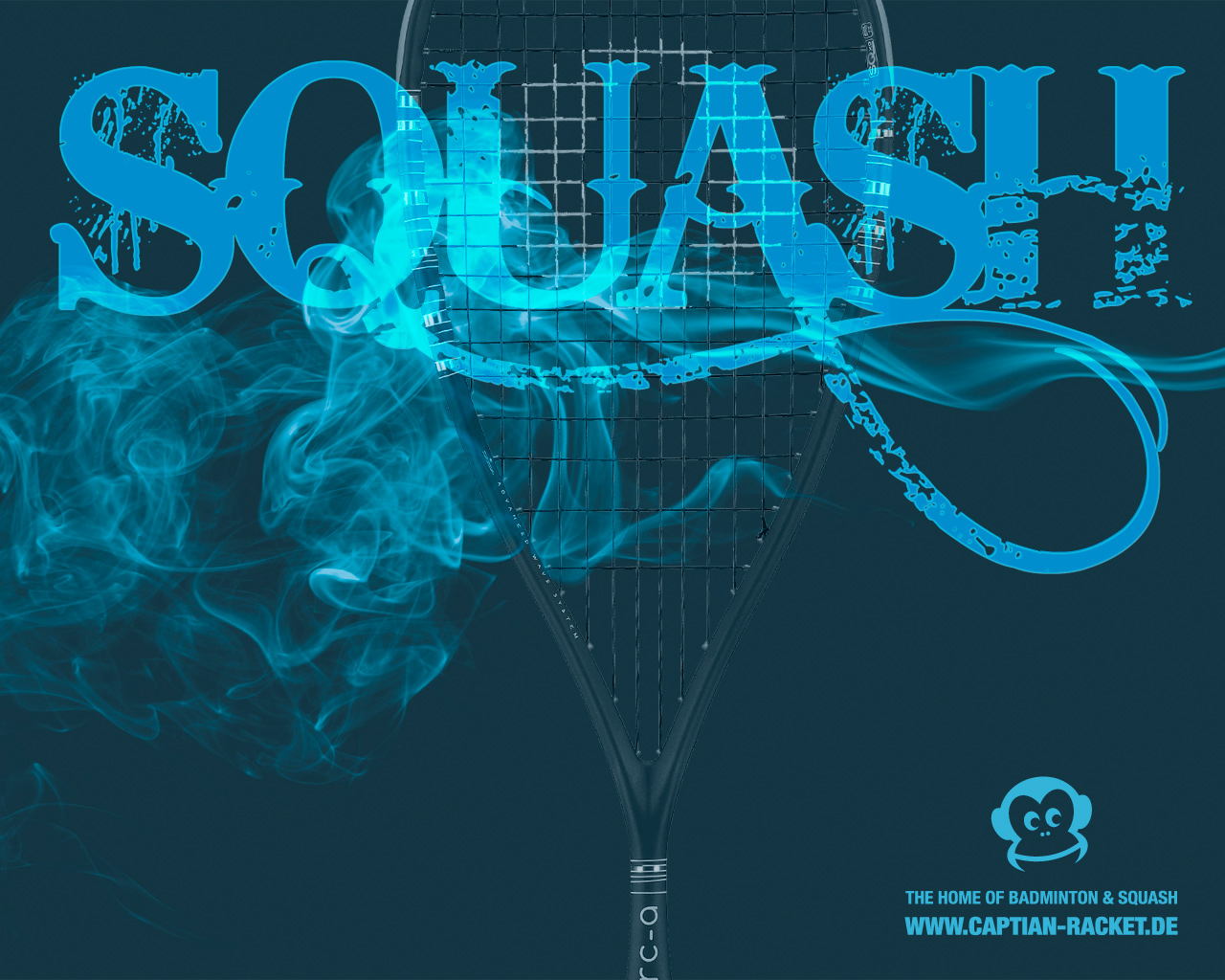 Best Squash 1280x1024 px Wallpaper by Ines Stine