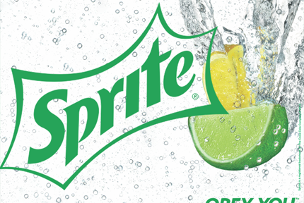HD Quality Images of Sprite : #39082242 430x288 px