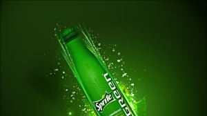 Sprite Awesome Photo | 39286792 Sprite Wallpapers, 300x168