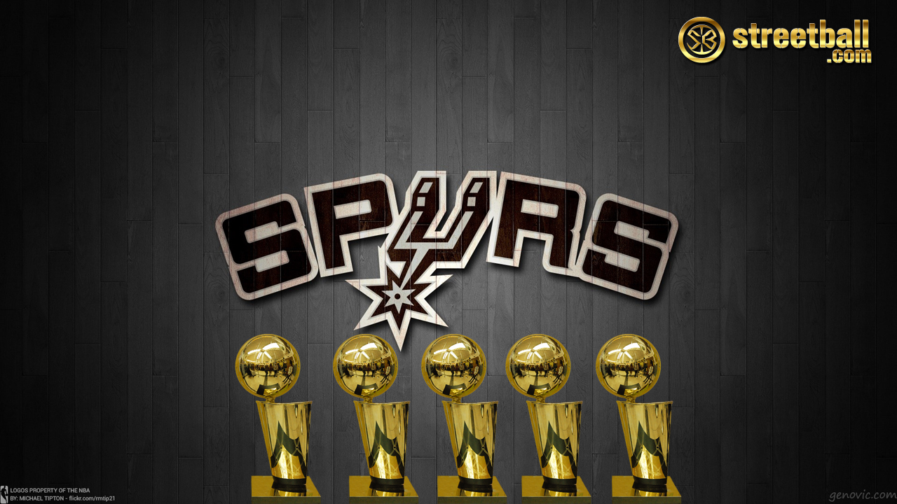 Top Spurs HD Wallpapers | Nice Images