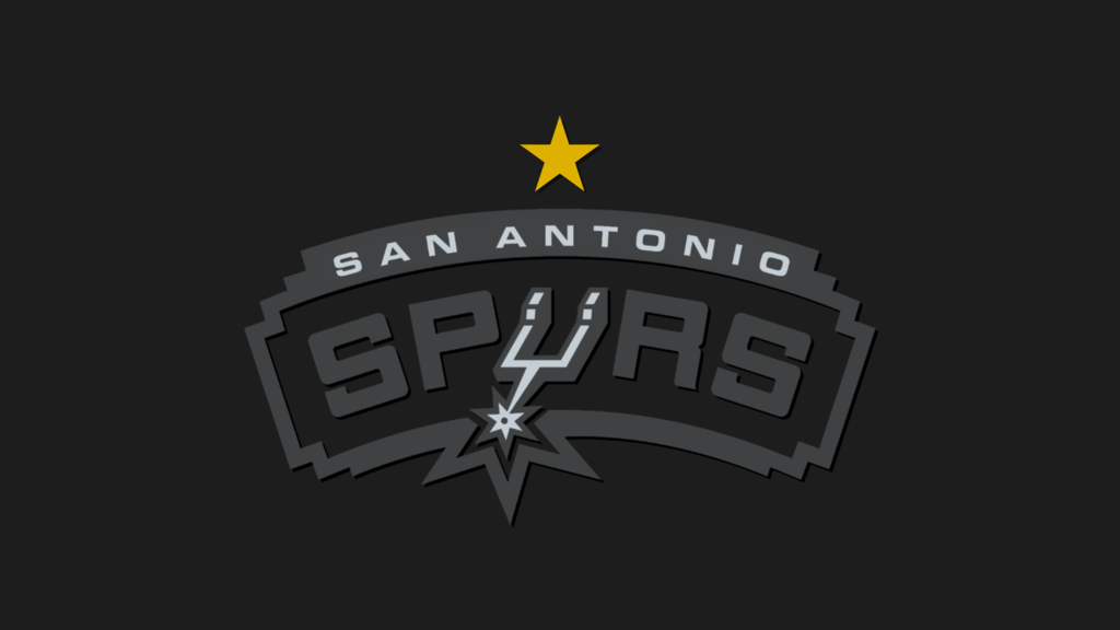 Spurs Wallpapers | Spurs Full HD Quality Wallpapers