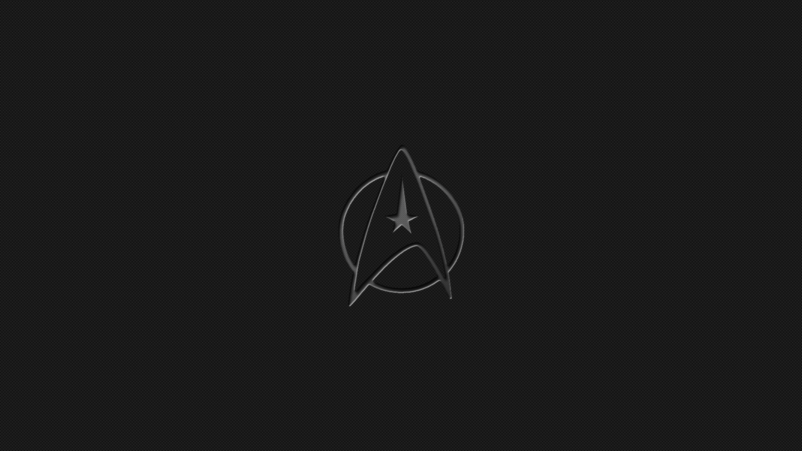 HQ RES Wallpapers of Star Trek