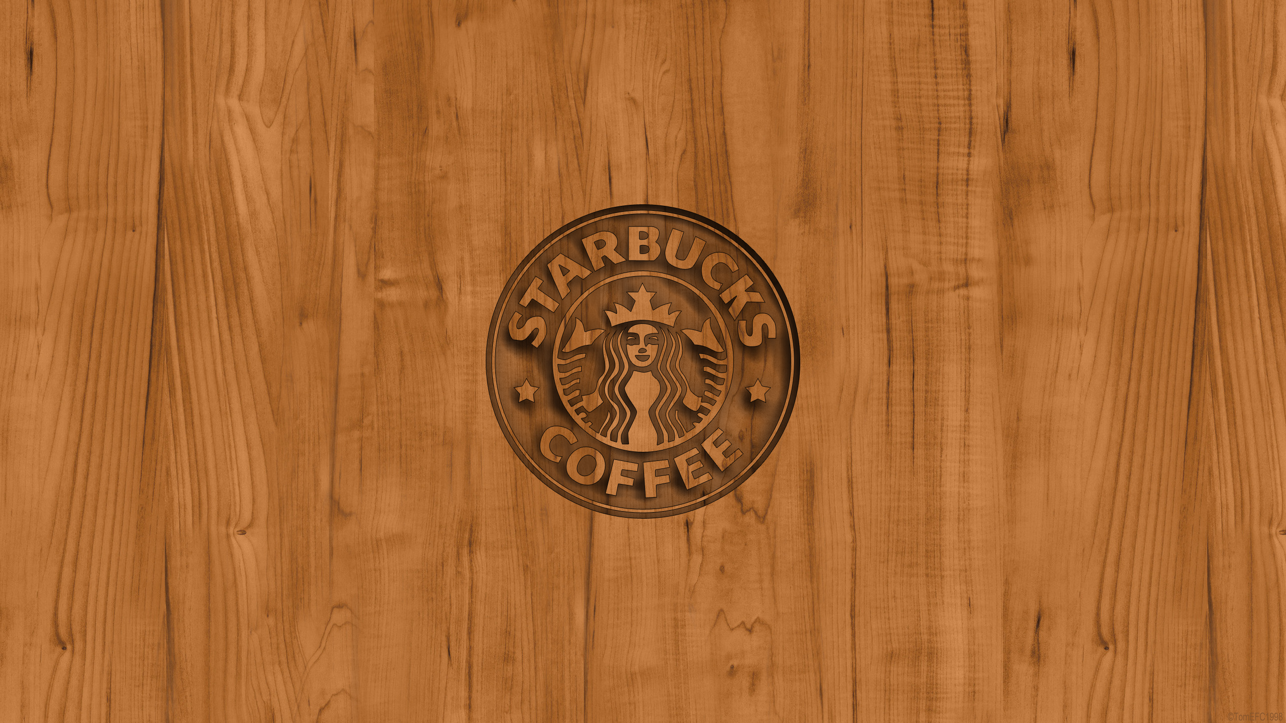 Starbucks | HD Quality Backgrounds