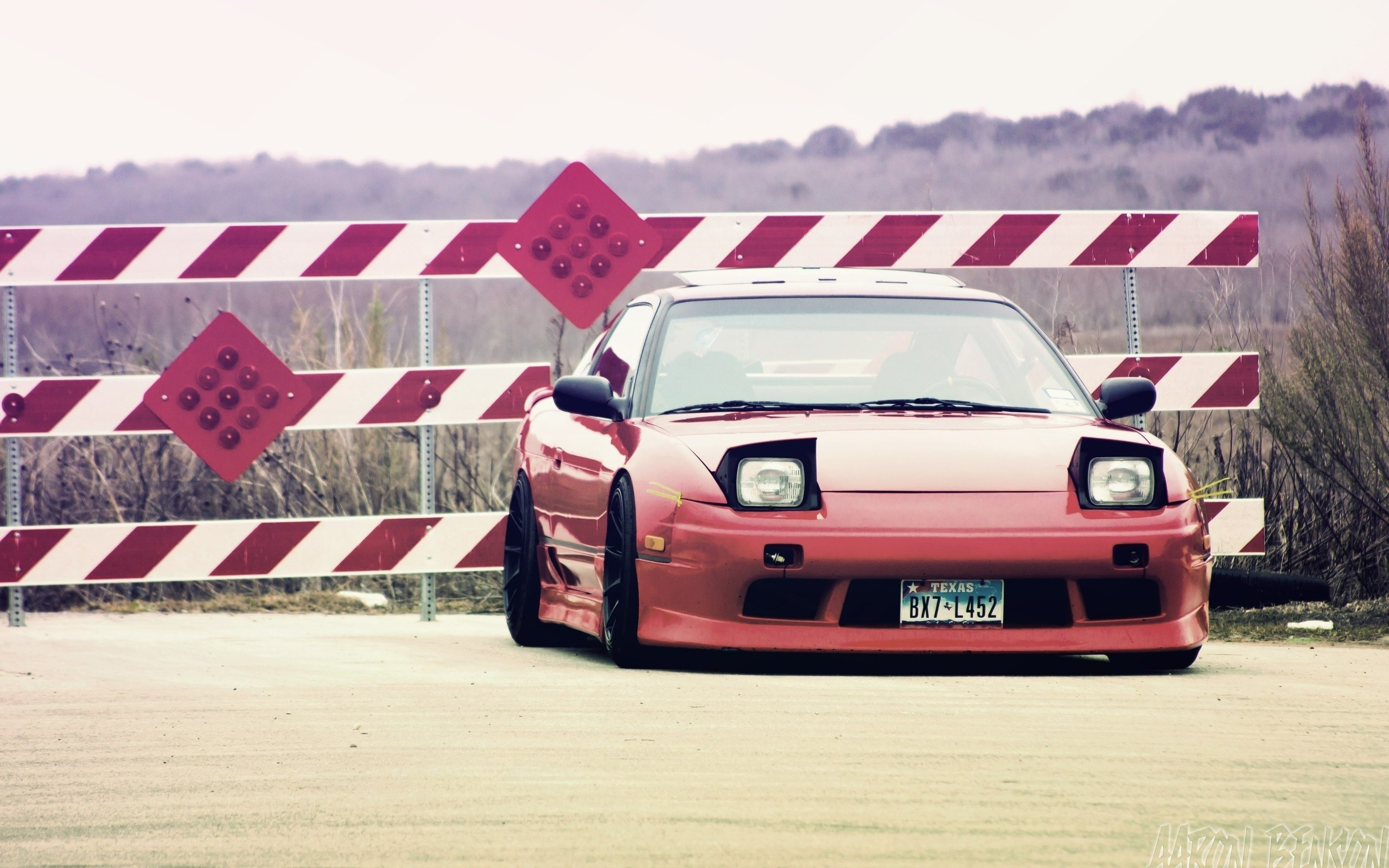 UHW.33UHW Stance Pics - B.SCB Wallpapers