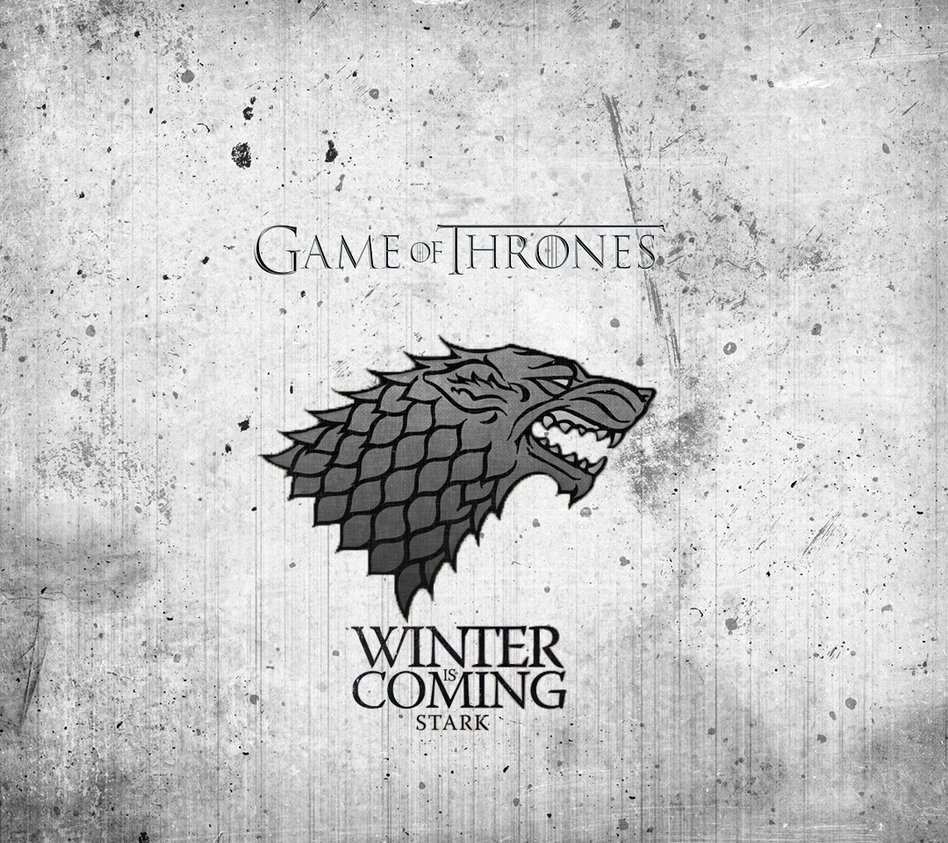Stark Wallpapers, HD Quality Pictures