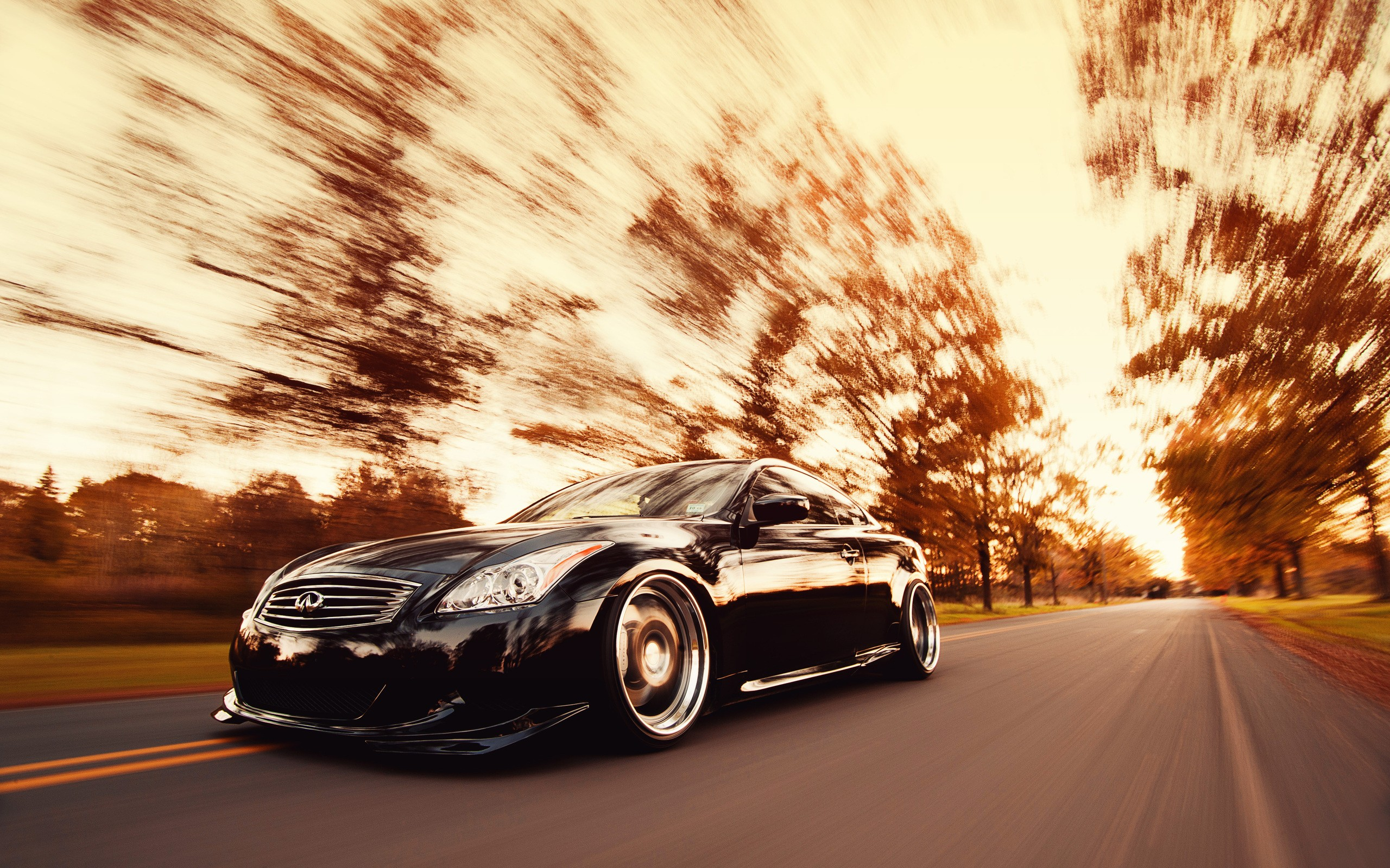 Beautiful Stance Wallpaper | B.SCB Wallpapers