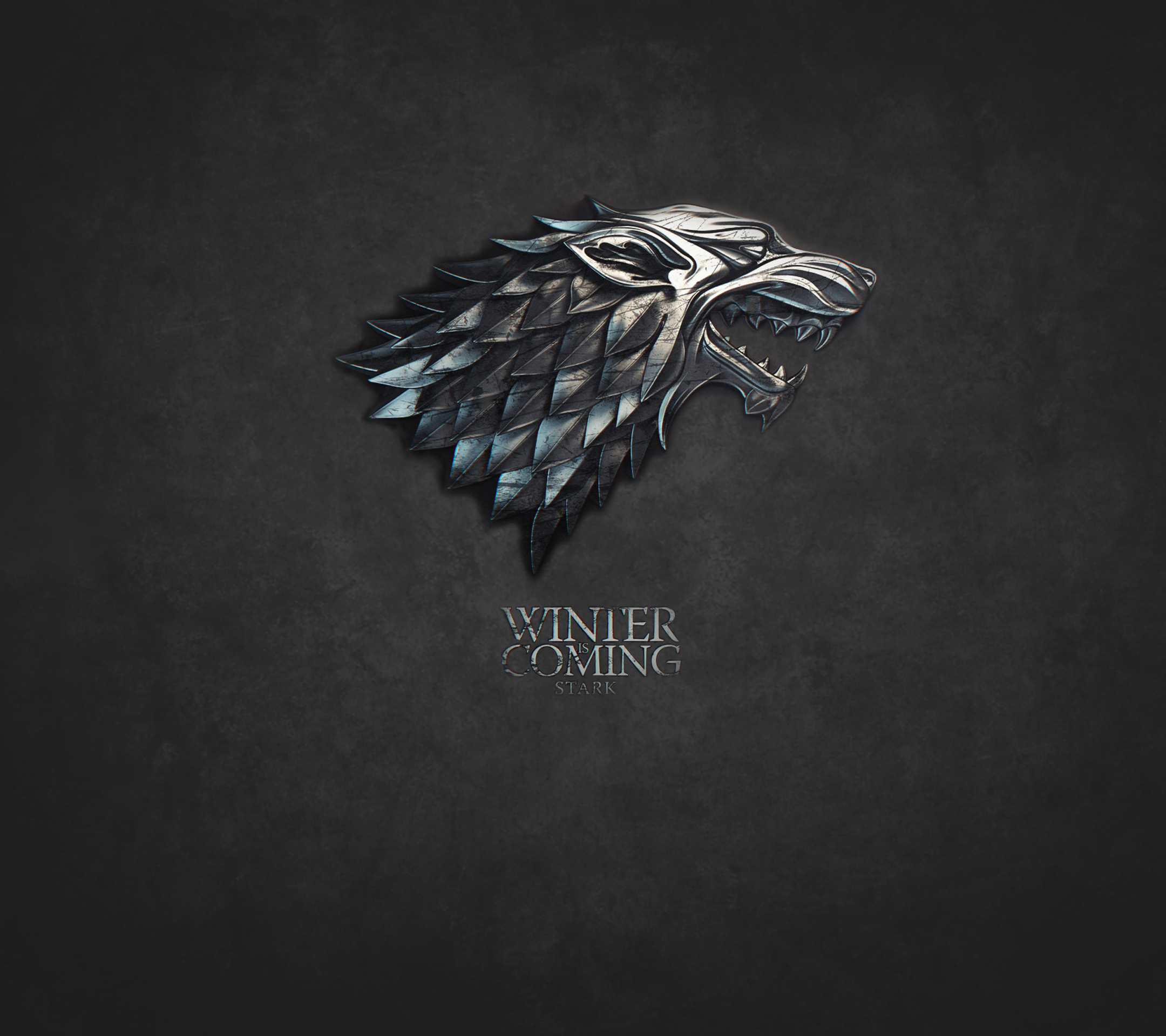 Adorable Stark Wallpaper, 39432647 2160x1920