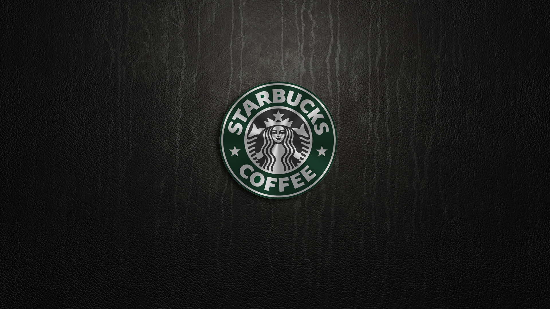 Starbucks Desktop Wallpapers › 39495810 Starbucks Pictures