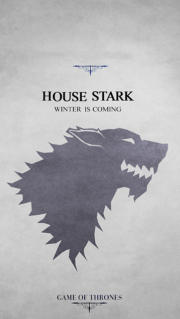 Stark Wallpapers ZBM43