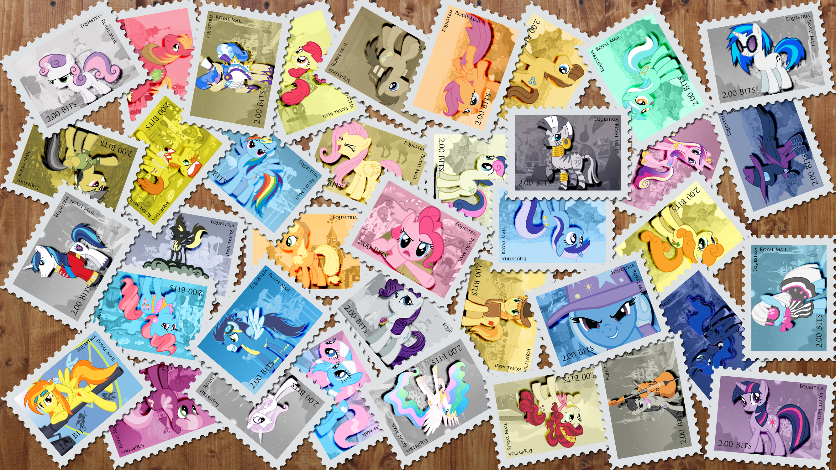 39737395, Stamp Backgrounds, Jeni Hutson