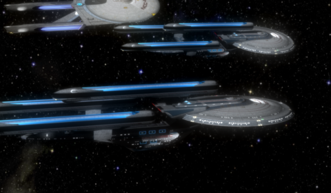 Starship HD Wallpapers Free Download - Unique HD Quality Images