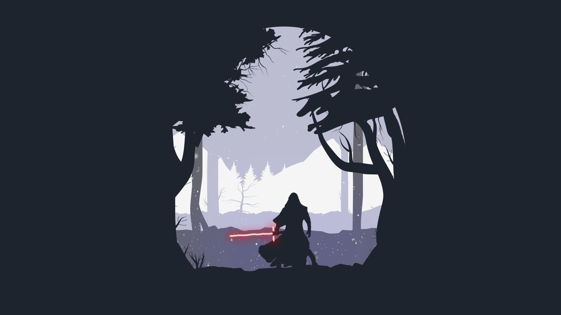 HQ RES Wallpapers of Star Wars