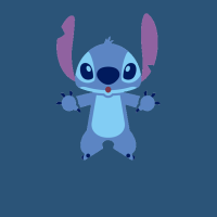 Stitch HD Backgrounds for PC
