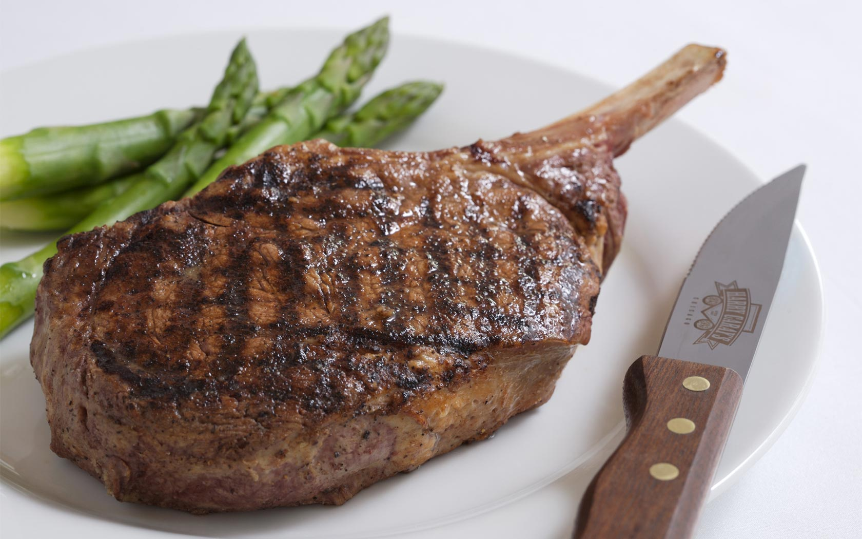 Mobile Steak Pictures- Full HD BsnSCB Graphics