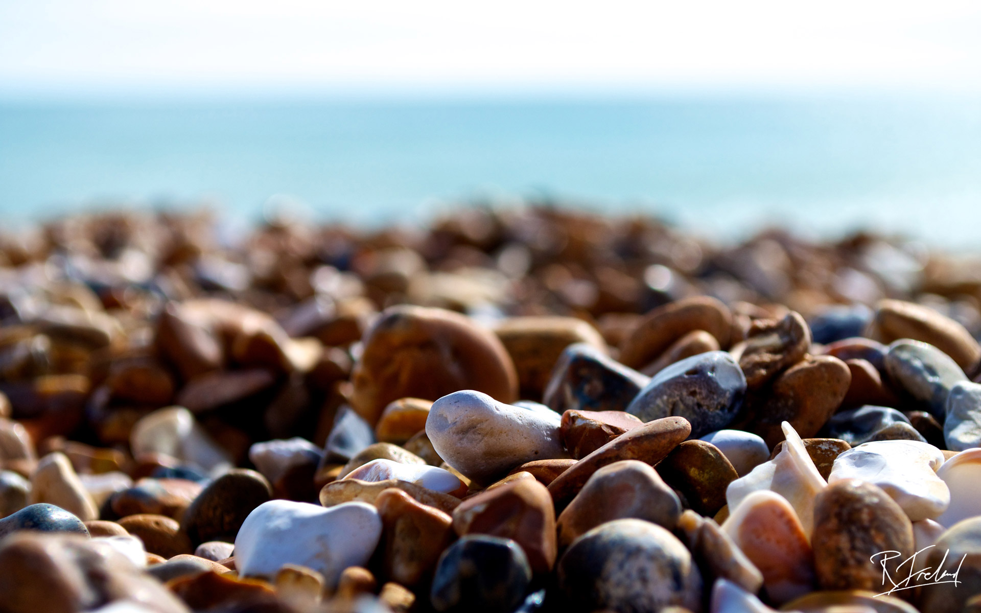 Wallpapers Of The Day: Stones | 1920x1200 Stones Images