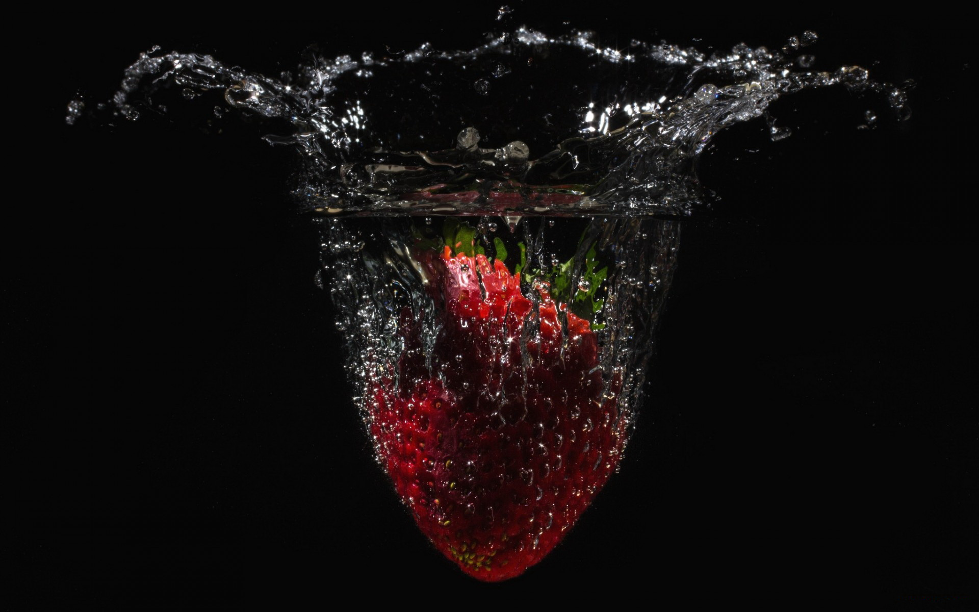Best Food and Drink Wallpaper: Strawberry 38964143 Food and Drink
