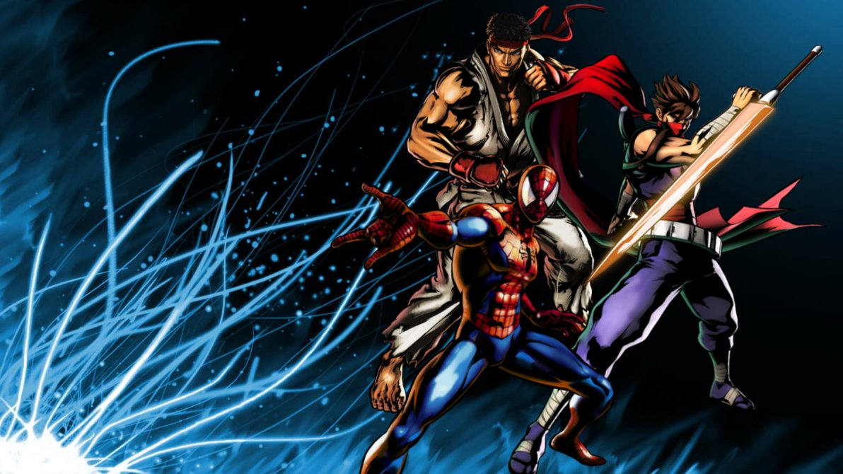 Top Collection of Strider Wallpapers: 38992973 Strider Background 1192x670 px