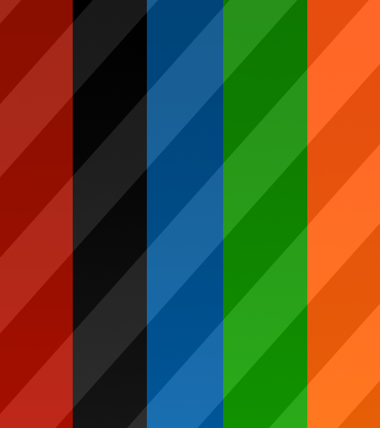 High Resolution Stripe Wallpapers #39275697 Photos