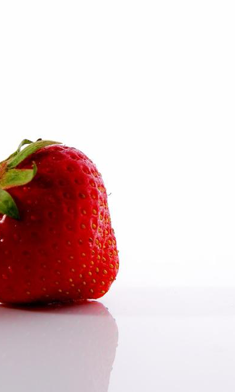 KAFKAF Strawberry Photos, BsnSCB Gallery