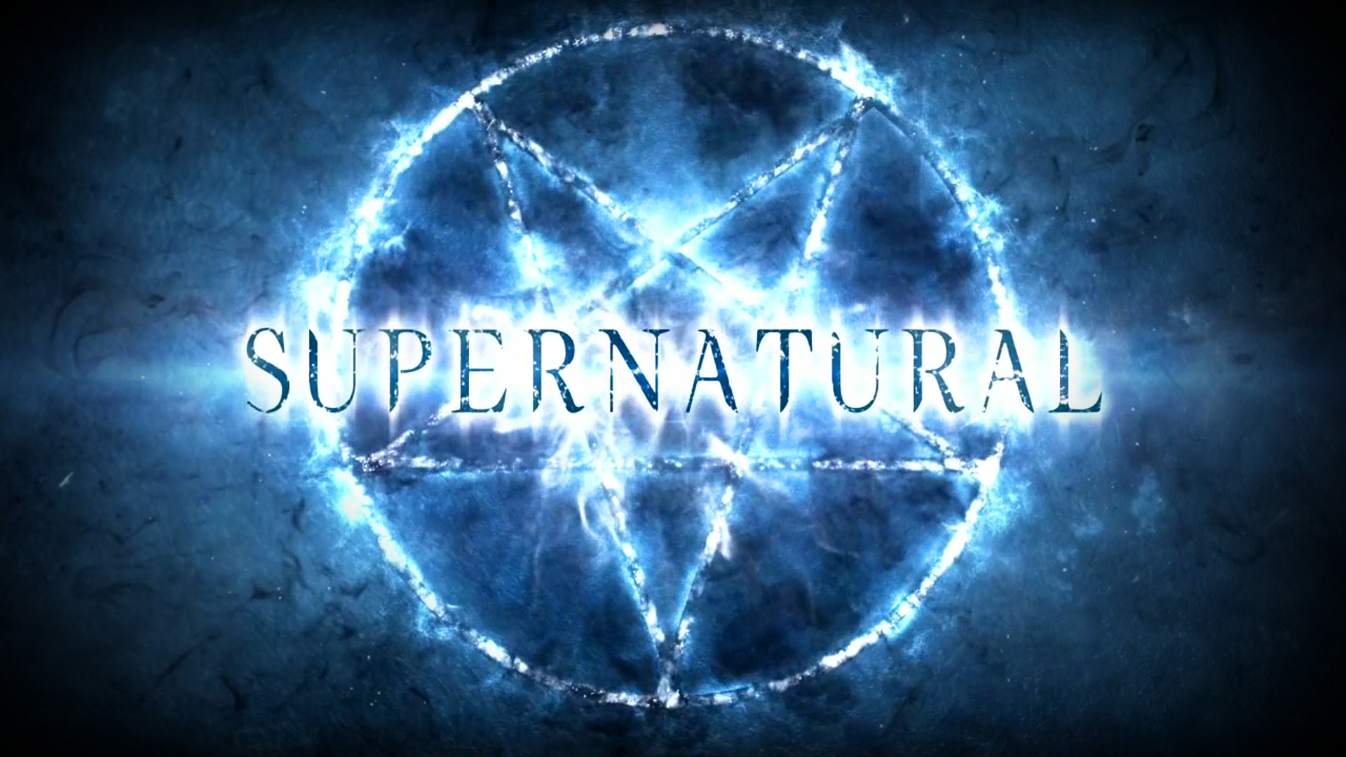 4k Ultra Supernatural HD Quality Wallpapers