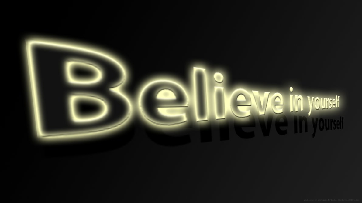Believe Wallpapers Pack Download V.91 - BsnSCB