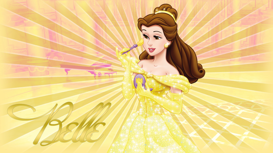 40004295 Belle Full HD Quality Wallpapers - 900x506 px
