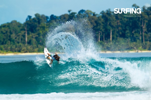 Surfer High Quality Wallpapers Gallery, LUB.27131243