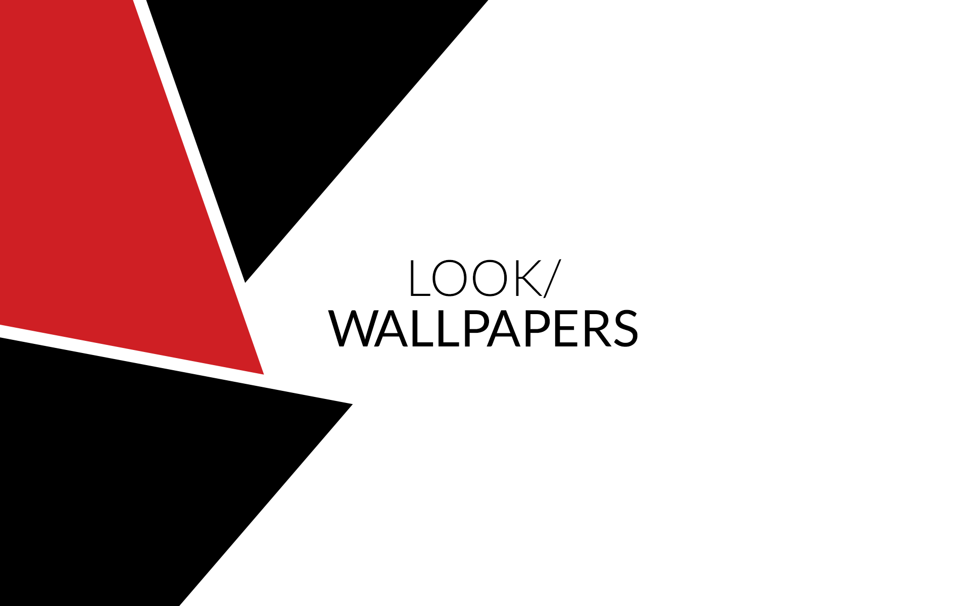 Support 2016 4K Wallpapers