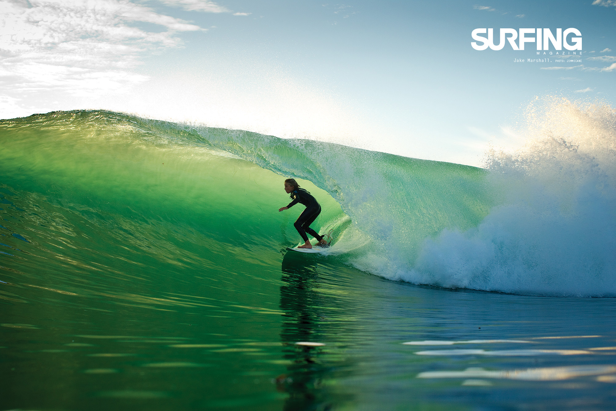 Beautiful Surfing Wallpaper | BsnSCB.com
